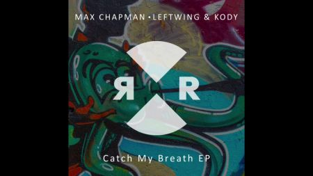 Interview: Max Chapman talks traveling the world and breaking down walls with music