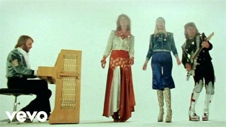 How ABBA's music stays super over the years: From A*Teens to 'Mamma Mia!'