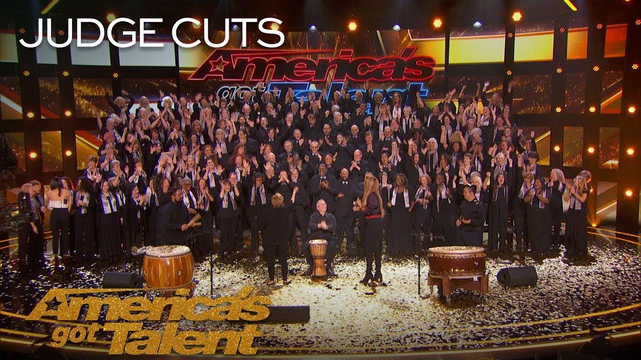 America's Got Talent' season 13, episode 8 recap: Close up magic and