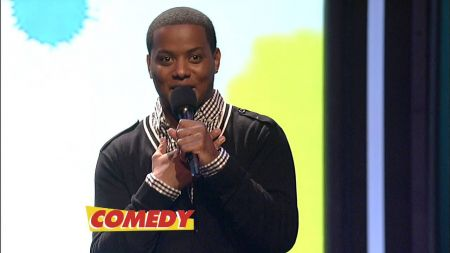 'Kevin Hart Presents: The Next Level' announces comedians for second season