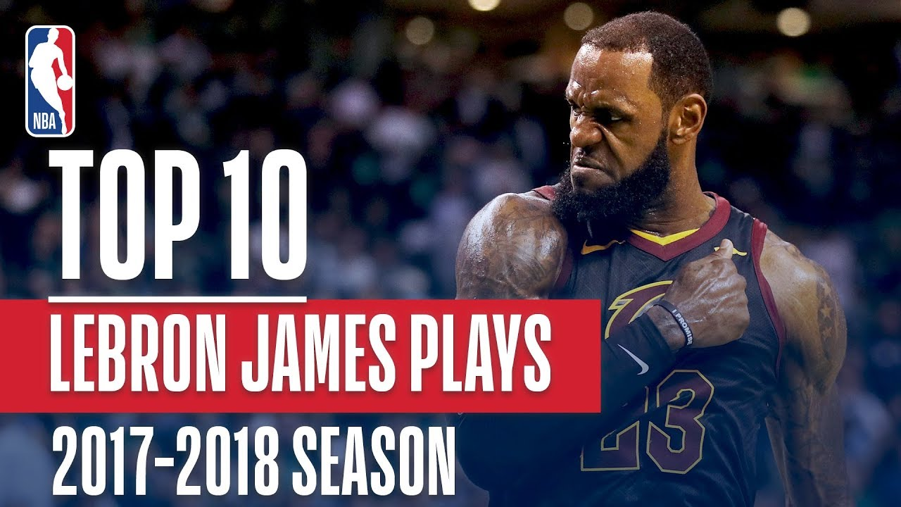 bee523ff453 Kevin Durant lauds LeBron James  move to Lakers - AXS