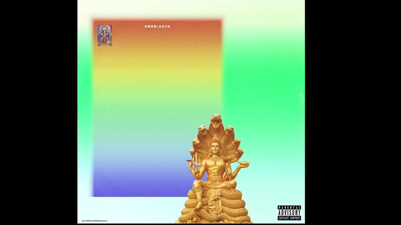 $ilkmoney and Tyler, The Creator release new single 'NAGA': Listen