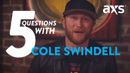 Cole Swindell schedule, dates, events, and tickets - AXS