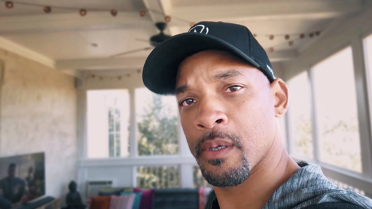 YouTube announces fall 2018 premieres for \'Will Smith: The Jump\' and ...