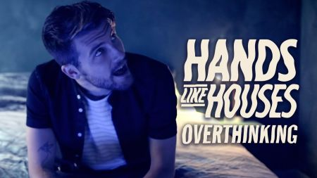 Hands Like Houses announce 2018 headlining tour