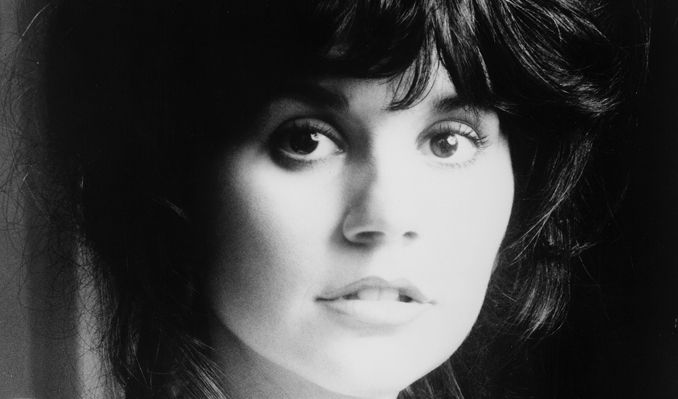 A Conversation with Linda Ronstadt tickets at Cerritos Center for the Performing Arts in Cerritos