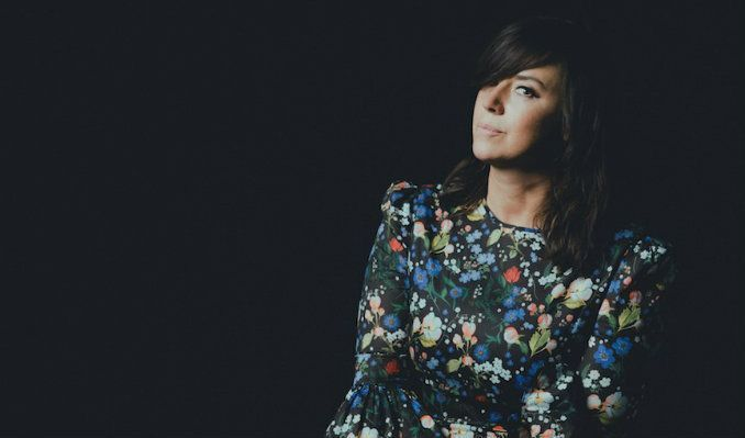 Cat Power tickets at Union Transfer, Philadelphia