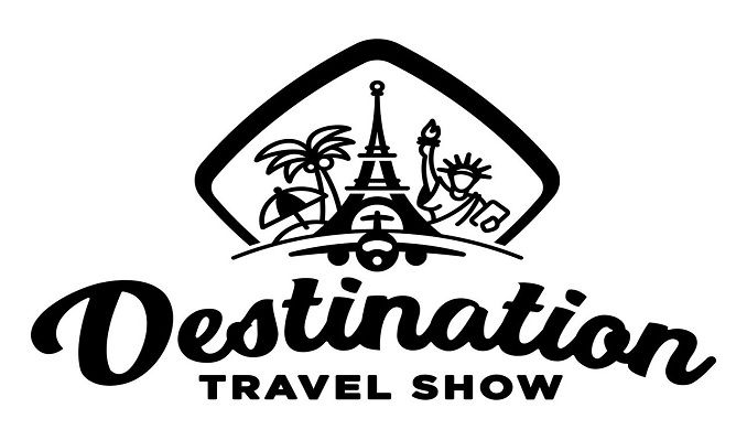 Destination Travel Show tickets at Colorado Convention Center in Denver