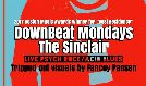 Downbeat Mondays tickets at The Sinclair in Cambridge