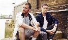Gorgon City Live - Escape Tour tickets at The Showbox in Seattle