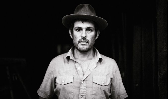 Gregory Alan Isakov tickets at Great American Music Hall, San Francisco tickets at Great American Music Hall, San Francisco