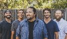 Iration tickets at The Bomb Factory, Dallas