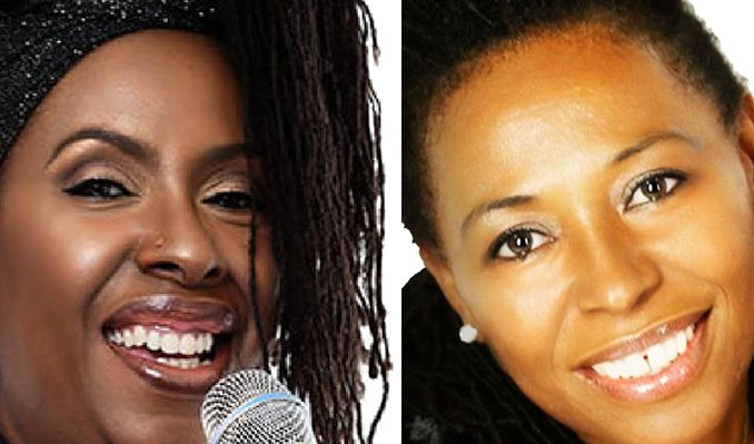 Janet Kay & Carroll Thompson tickets at 229 The Venue in London