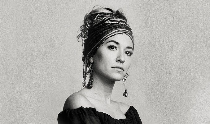Lauren Daigle tickets at Merriweather Post Pavilion, Columbia