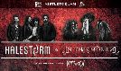 Halestorm + In This Moment tickets at 1STBANK Center in Broomfield