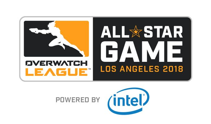 Overwatch League: All-Star Game tickets at Blizzard Arena Los Angeles in Burbank