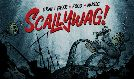 Scallywag Craft Beer, Food & Music Festival ft.  Rancid •  Pennywise •  Bad Religion tickets at Fiddler's Green Amphitheatre in Greenwood Village