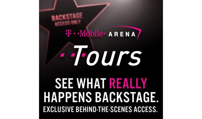 T-Mobile Arena tickets and event calendar | Las Vegas, NV | AXS com