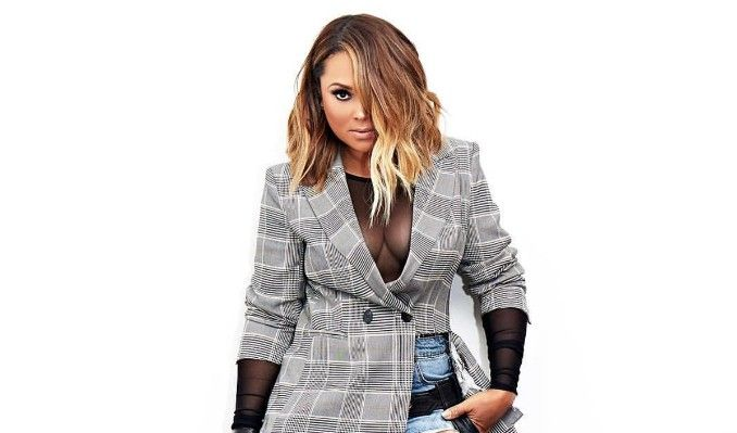 Tamia tickets at Rams Head Live!, Baltimore tickets at Rams Head Live!, Baltimore tickets at Rams Head Live!, Baltimore
