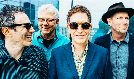 The Dream Syndicate + Matthew Sweet tickets at Fonda Theatre in Los Angeles