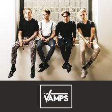 The vamps schedule dates events and tickets axs the vamps m4hsunfo