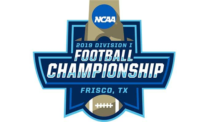2019 FCS Football Championship tickets at Toyota Stadium in Frisco