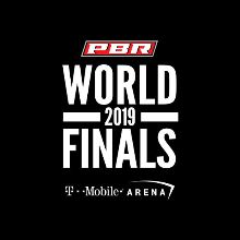 2019 Professional Bull Riders World Final tickets