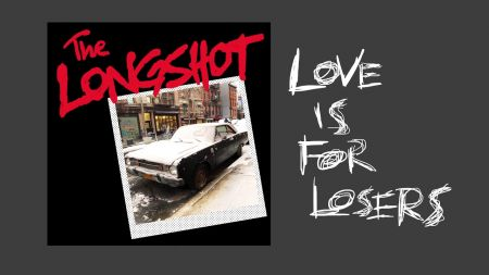 Green Day's Billie Joe Armstrong reveals new band The Longshot; releases debut EP