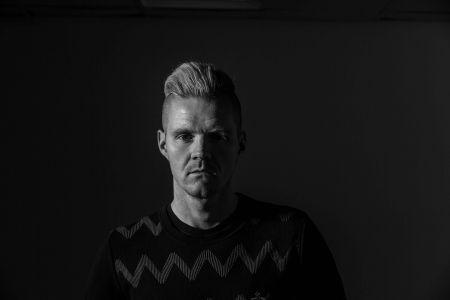 Interview: Legendary UK DJ Jamie Duggan talks bassline roots, evolution and upcoming events