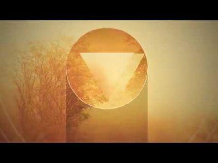 Death Cab for Cutie debut 'Autumn Love' lyric video