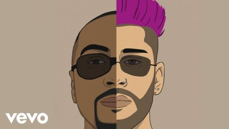 Listen: Zayn Malik and Timbaland team up for new single 'Too Much'