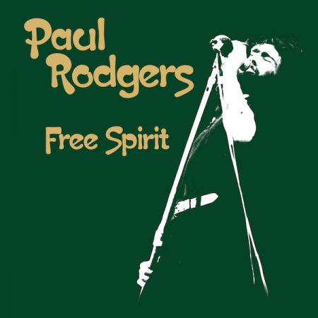 Paul Rodgers rocks old Free hits at Royal Albert Hall