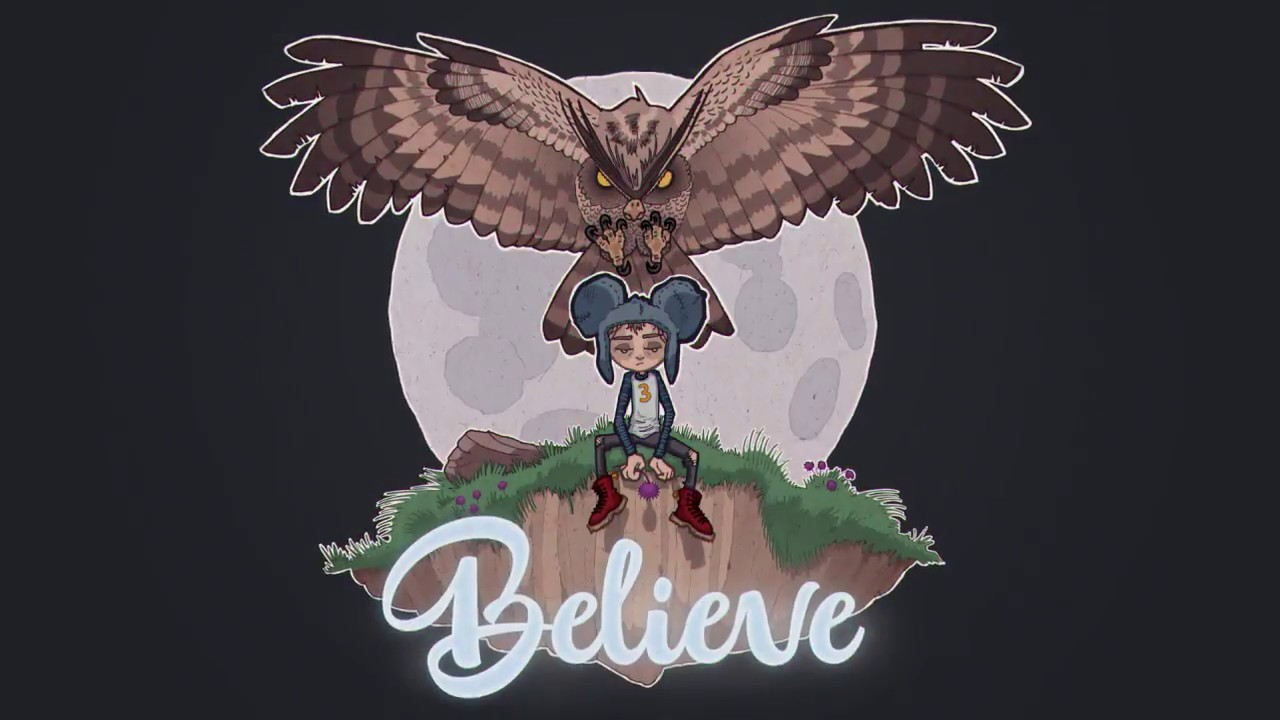 Video premiere: Hollywood Vampires bassist Chris Wyse unveils 'Believe' by solo project Owl
