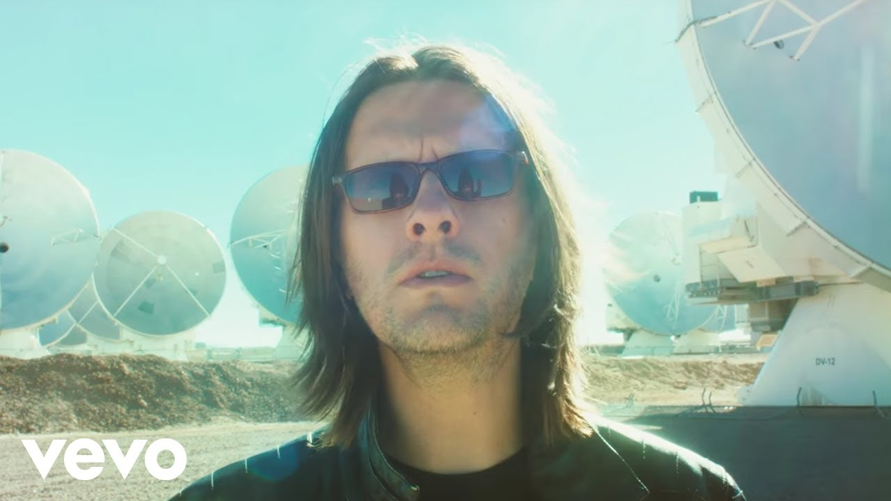 Steven Wilson embarks on To The Bone North American tour fall 2018