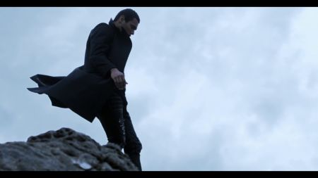 Linkin Park's Mike Shinoda announces solo headlining tour
