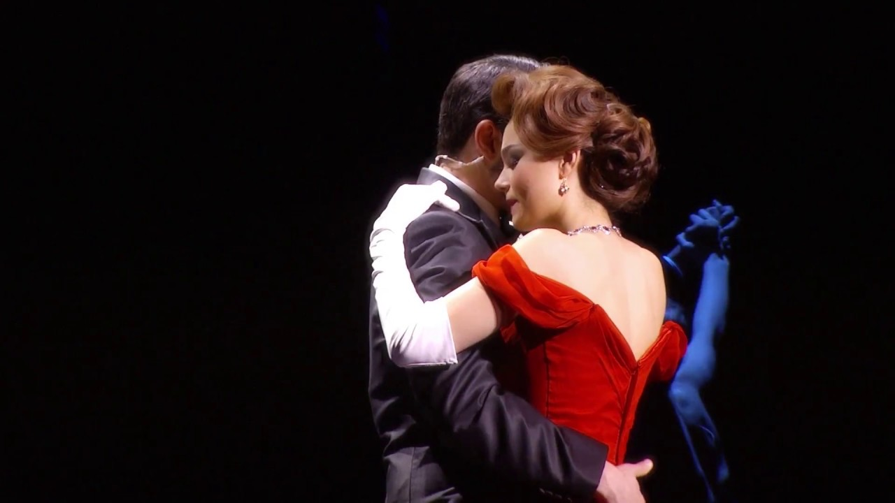 Broadway's 2018-2019 season roundup: Adaptations include 'Pretty Woman: The Musical,' 'To Kill a Mockingbird,' &#03