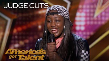 'America's Got Talent' season 13, episode 10 recap: Final Judge Cuts bring more shocking results