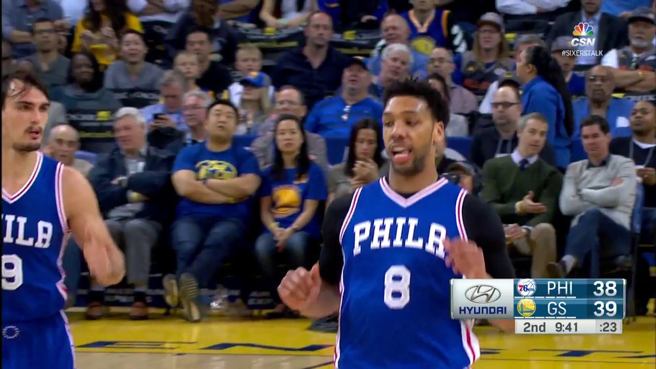 New Orleans Pelicans bolster depth with Jahlil Okafor