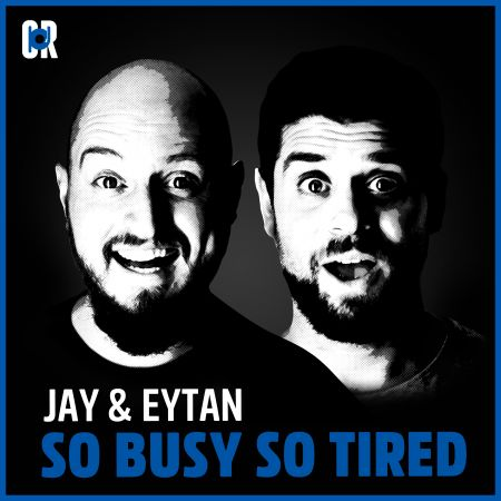 Jay Wells L'Ecuyer and Eytan Millstone are professional sketch comedians and award-winning filmmakers based in New York City. Their new albu