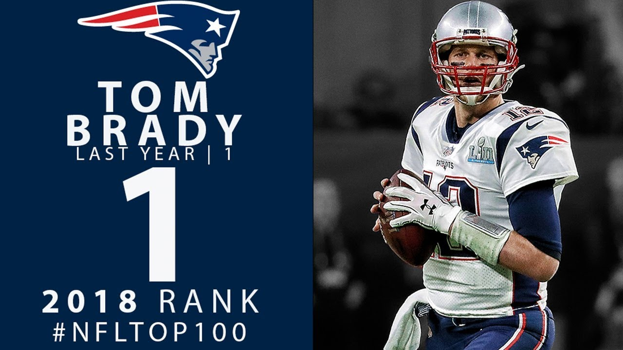 b1d9e65e2 New England Patriots best players and predictions for the 2018 season