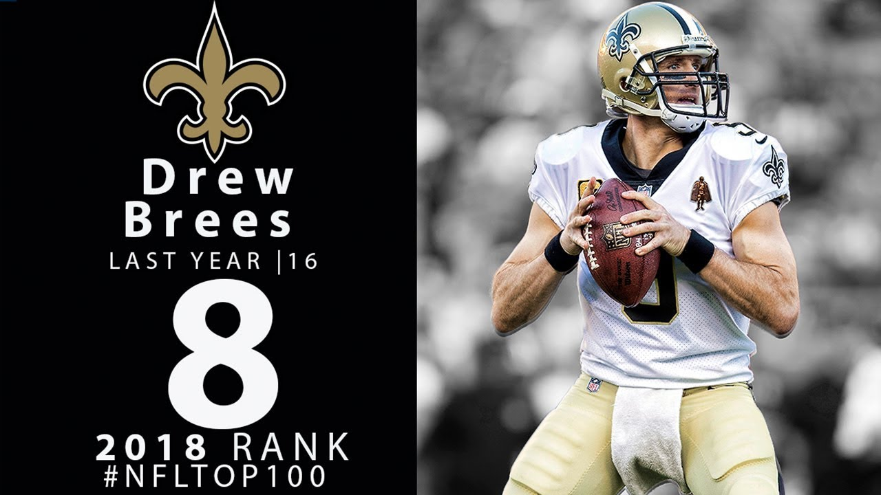New Orleans Saints Best Players And Predictions For The 2018 Season