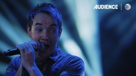 Hoobastank going on The Reason Tour for album's 15th anniversary