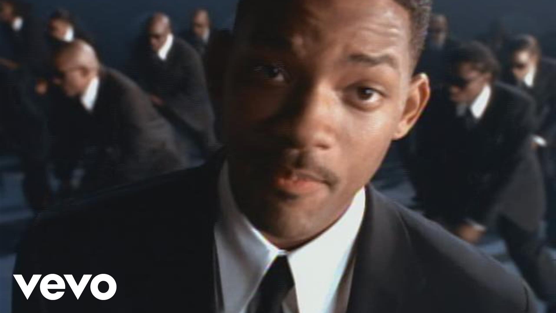 5 major R&B/hip-hop artists who never performed at the MTV VMAs