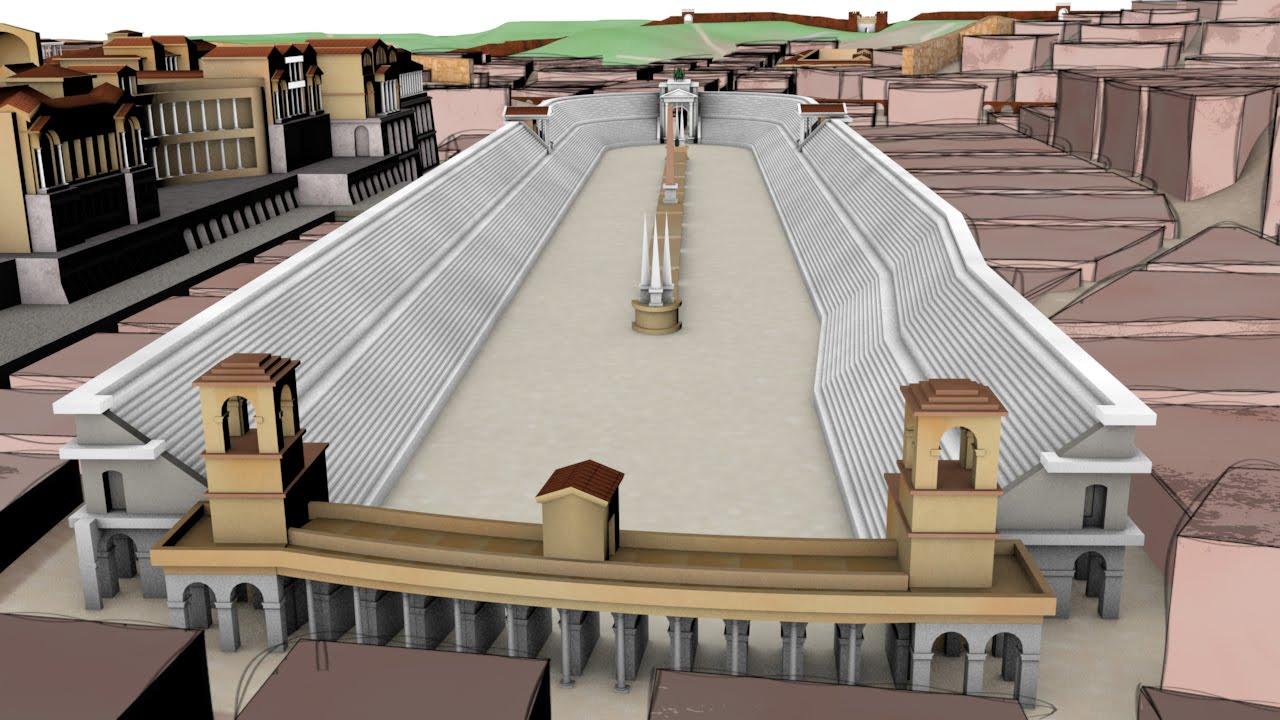 Atlanta Gladiators to have 5km race/walk Nov. 3
