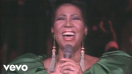 Aretha Franklin tribute concert planned by Clive Davis is set for Madison Square Garden