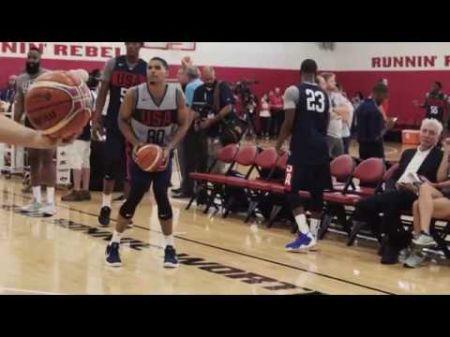 Steve Ballmer promises competitive Clippers' rebuild