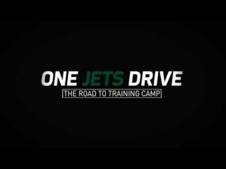New York Jets 2018 team preview