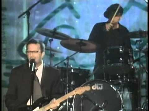 Eric Clapton announces first ever holiday album, 'Happy Xmas'