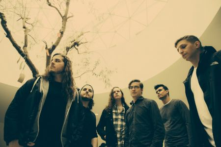 The Contortionist announces 2018 dates for The Reimagined Tour