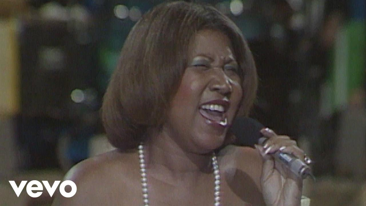 Public viewing for Aretha Franklin announced